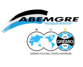 Associação Beneficente dos Empregados do Grêmio